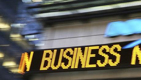 Business-news-image